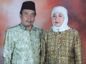 My Parent